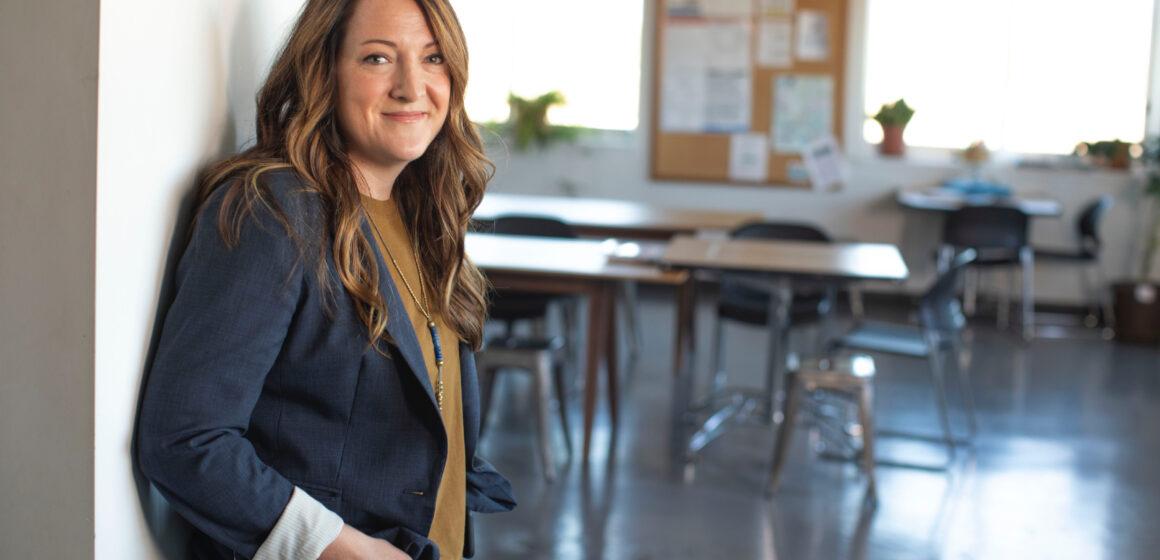 Имидж учителя: как избежать типичных ошибок