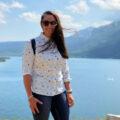 Татьяна Авриченко: «Благодаря Skyeng я переехала в Канаду»