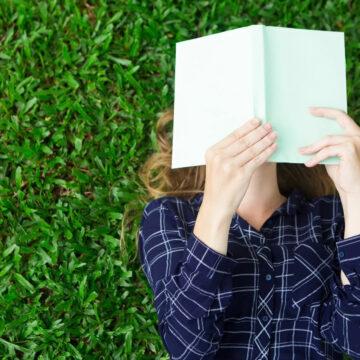 Ресурсы для учителей: как подтянуть свой язык и методику преподавания к новому учебному году
