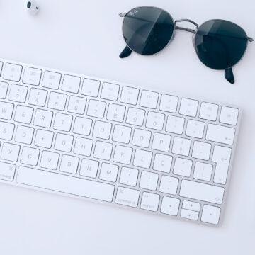 «Горячие» клавиши для работы онлайн учителя