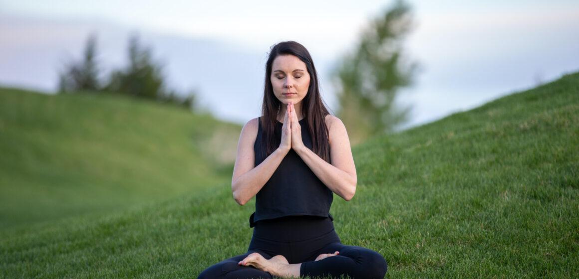 7 асан преподавательской йоги. Узнали себя?