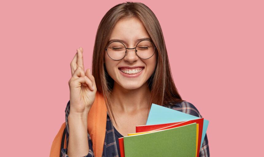 Conversation fillers: что сказать на экзамене?