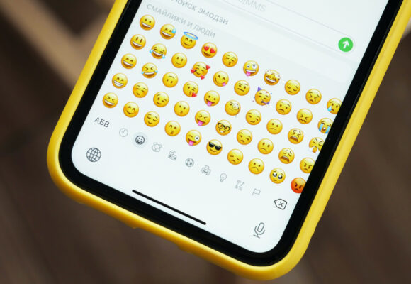 World Emoji Day + How to use emojis on lessons. Get a worksheet with ideas