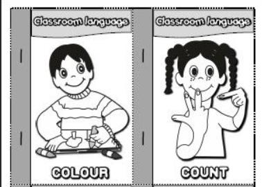 Как давать инструкции ученику в зависимости от его уровня