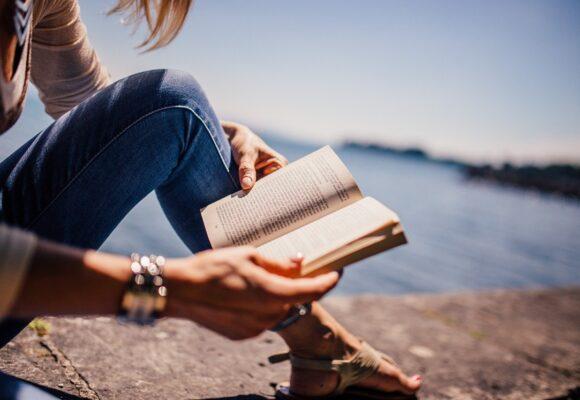 Список литературы по уровням: какие книги посоветовать ученикам
