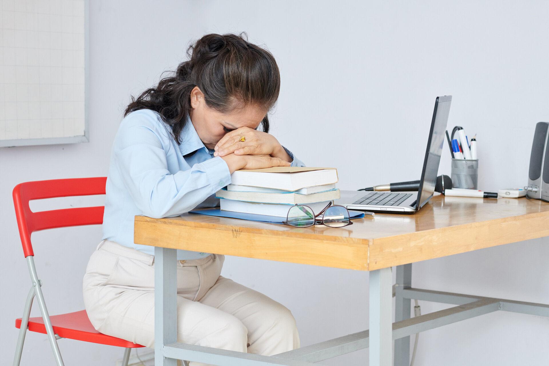 No pain, no gain: топ моих ошибок при начале работы с детьми