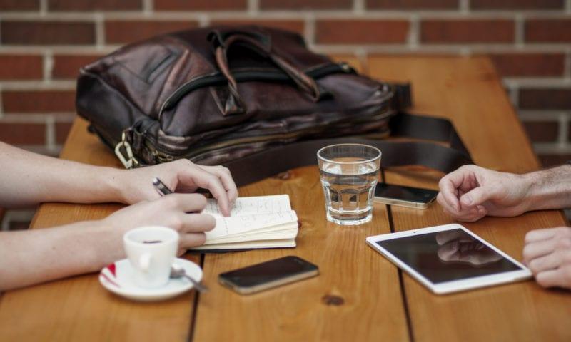 5 интересных заданий на говорение с использованием Present Simple