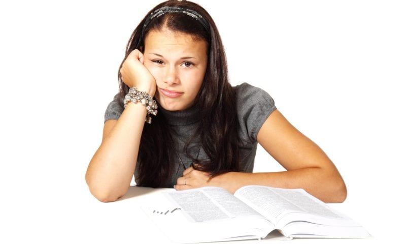 Что делать, если студент пришел на урок не в настроении?