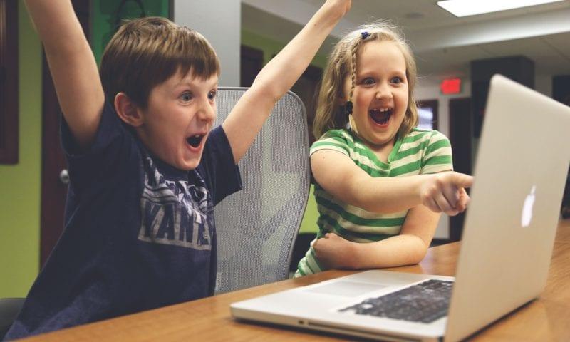 Сервисы, которые помогут вам найти видео для уроков
