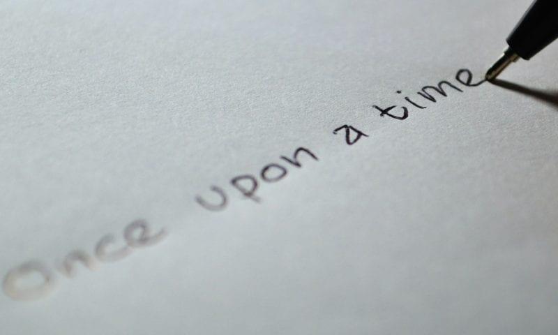 5 заданий на говорение с использованием Past Simple and Past Continuous