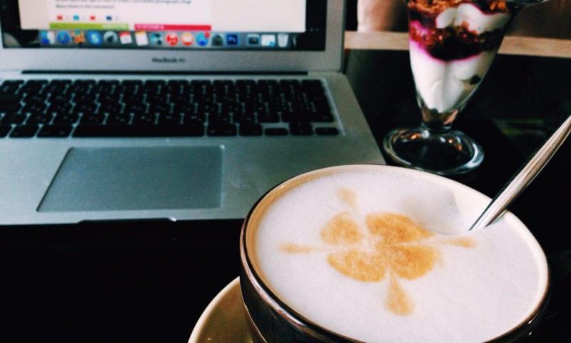 На кого подписаться: блоги учителей и полезные сайты