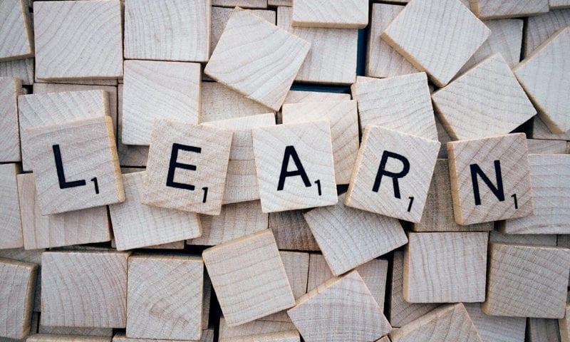 Как помочь ученику расширить словарный запас?