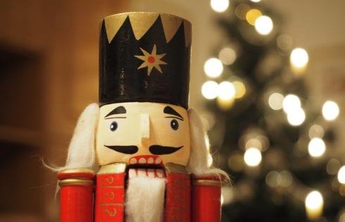 christmas-1748239_1920