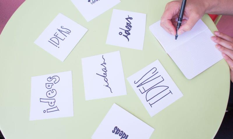 Как спастись от рутины в работе?