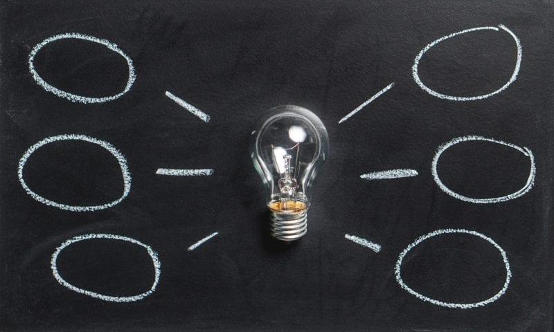 Как преподавателю повышать свой профессиональный уровень?