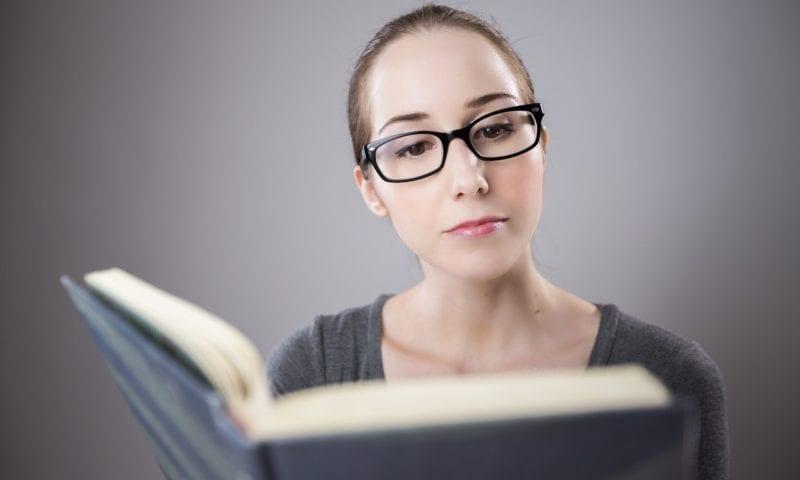 Как тренировать все навыки во время чтения