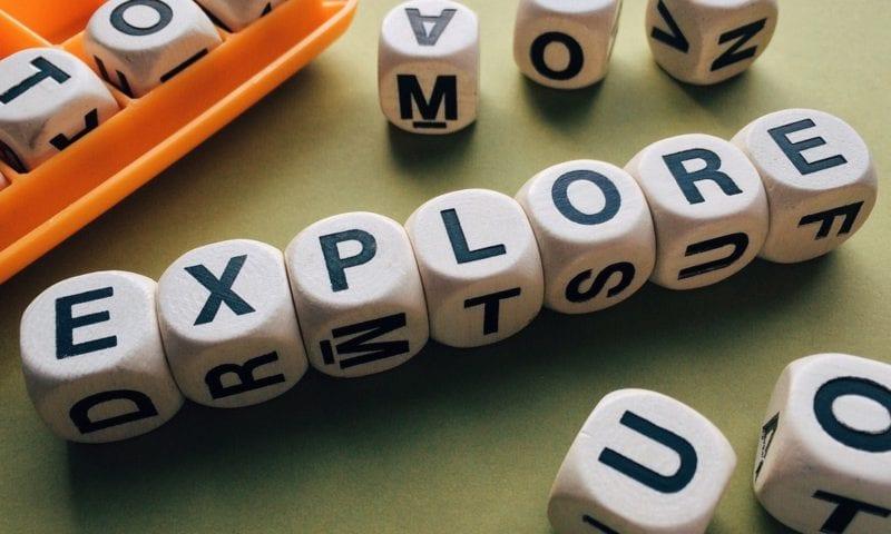 Как помочь ученику запомнить и отработать новую лексику
