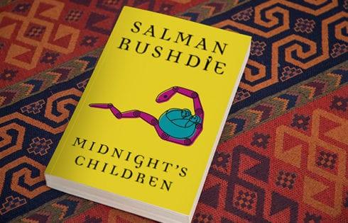 Midnight's-Children-by-Salman-Rushdie