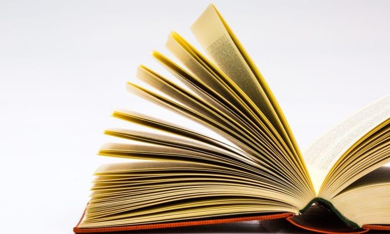 Что должно быть в хорошем учебнике английского?