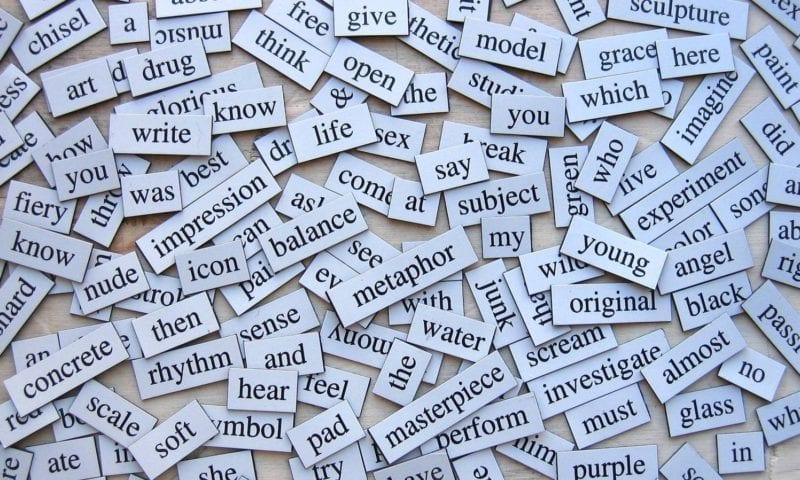 Практические упражнения на развитие беглости речи