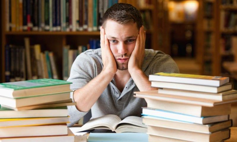 Как ученику не забыть то, что уже изучено
