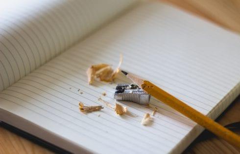 Письменные работы по английскому
