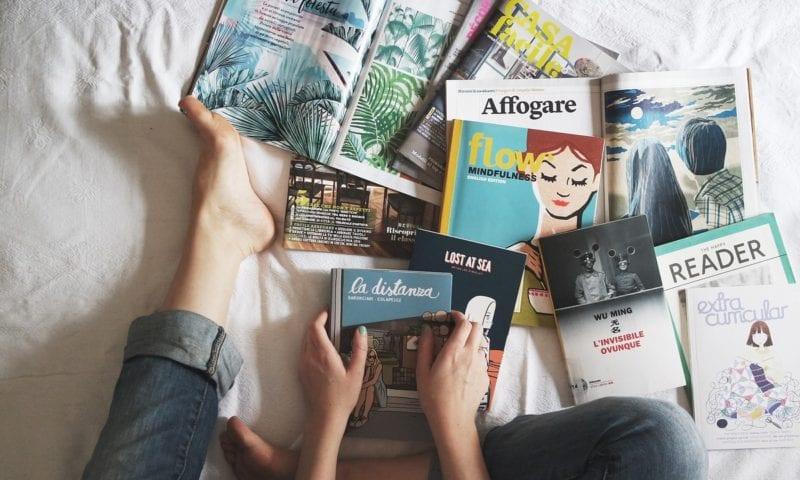 Как мотивировать студента практиковать английский в свободное время?