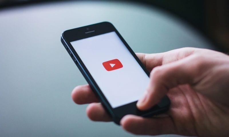 Русскоязычные youtube-каналы для изучающих английский