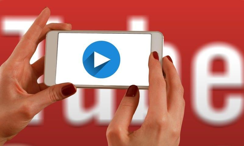 6 упражнений на грамматику c видео
