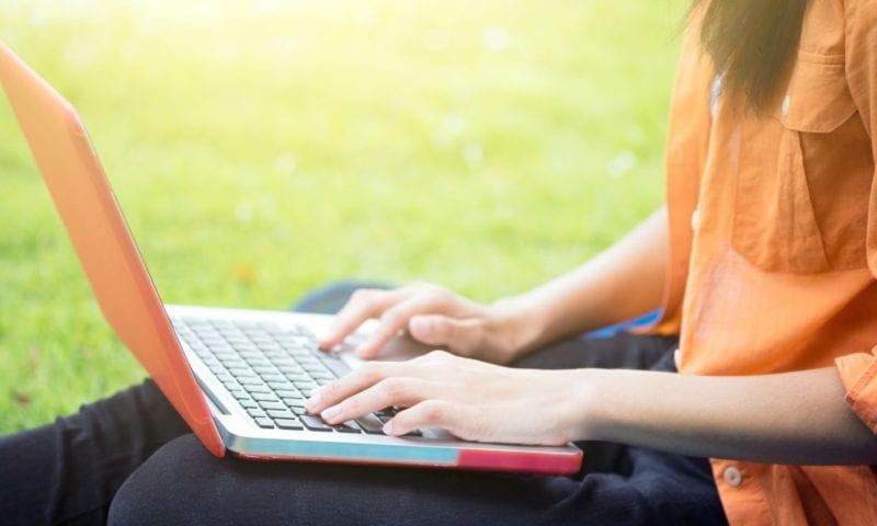 Отзыв преподавателя Ольги о работе в онлайн-школе английского языка Skyeng