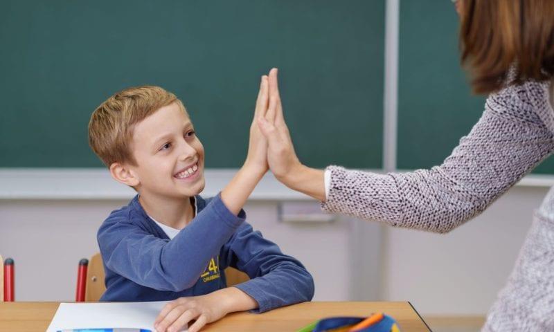 Первая встреча: 10 правильных вопросов, помогающих лучше узнать ученика
