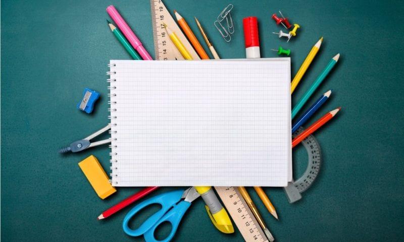 8 способов использовать реальные предметы в классе