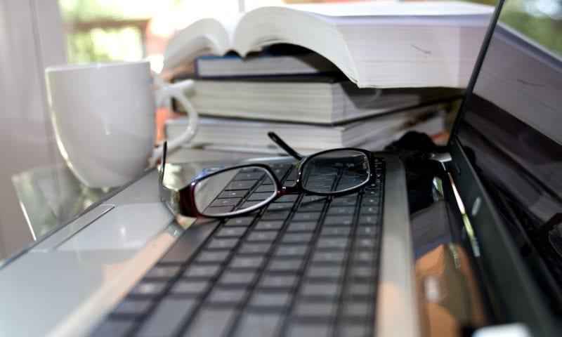 Когда учебника недостаточно: как и где искать дополнительные материалы к уроку