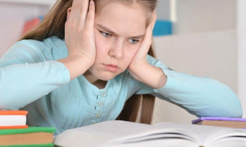 «А зачем мне это надо?»: учимся работать с возражениями учеников