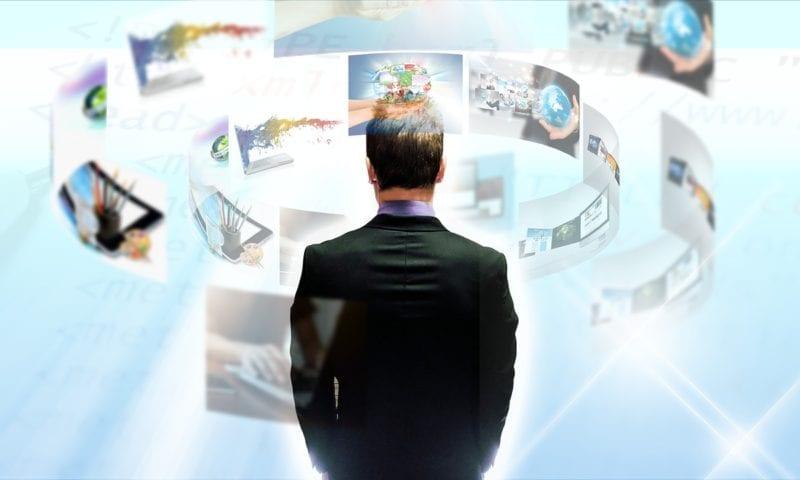Топ 10 сайтов для обучения бизнес английскому