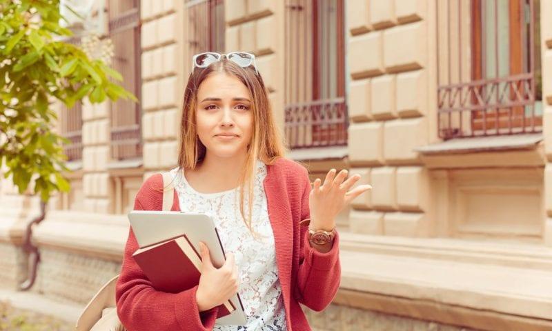 10 самых распространенных лексических ошибок учащихся