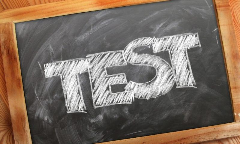 Тесты: плюсы и минусы такого метода оценивания