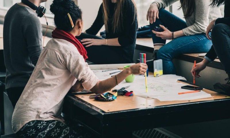 Успешный менеджмент в классе: 9 советов о том, как создать рабочую атмосферу