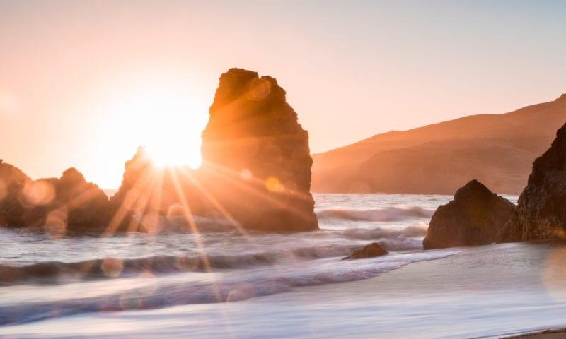 «У природы нет плохой погоды»: учим говорить о погоде в 5 интересных заданиях