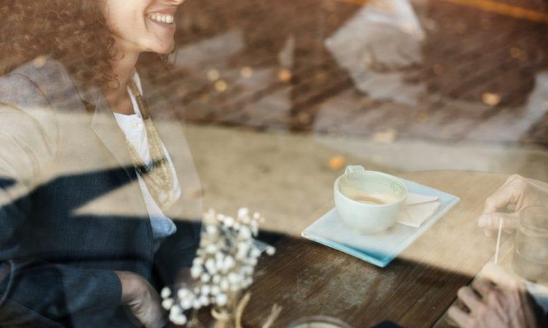 Как научить соблюдать баланс между скоростью и правильностью речи