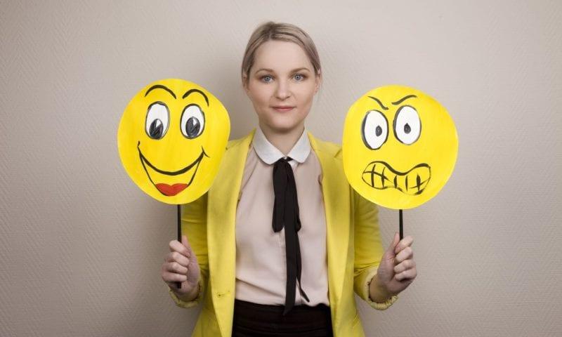 5 типов учителей, в которых точно не стоит превращаться