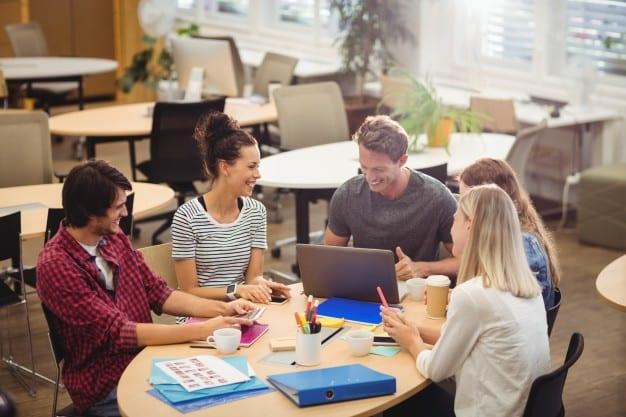 Погружение без утопления: 10 советов как обучать английскому, не прибегая к родному языку