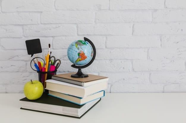 Как учат английский в разных странах