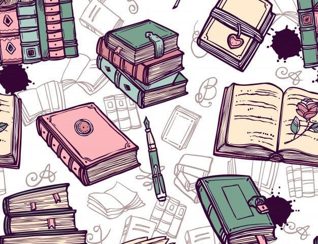 5 интересных игр на ассоциации для развития словарного запаса