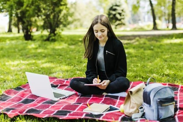 9 привычек хорошего студента: помогаем сформировать