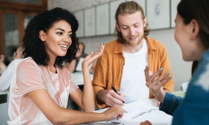 10 интересных заданий для тренировки сравнения прилагательных