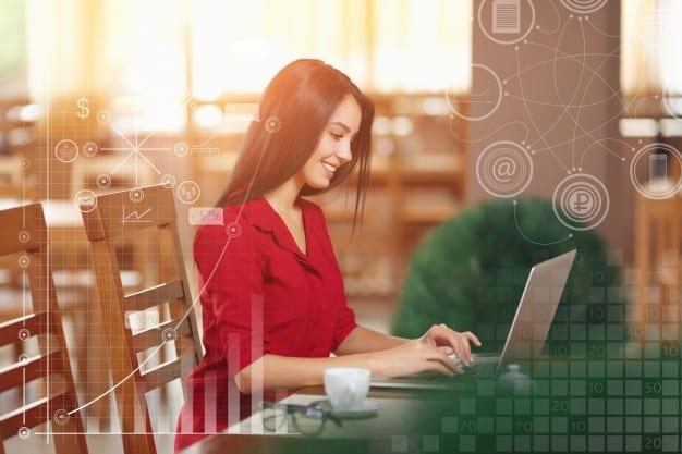 Как преподавать английский онлайн