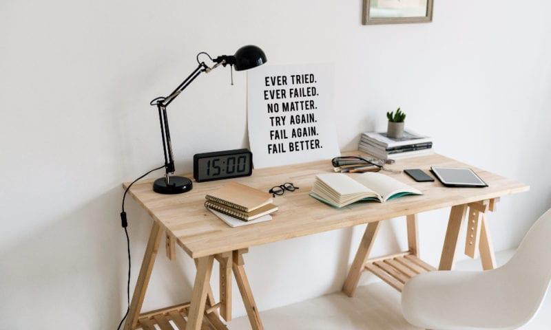 Правила тайм-менеджмента для изучающих английский язык