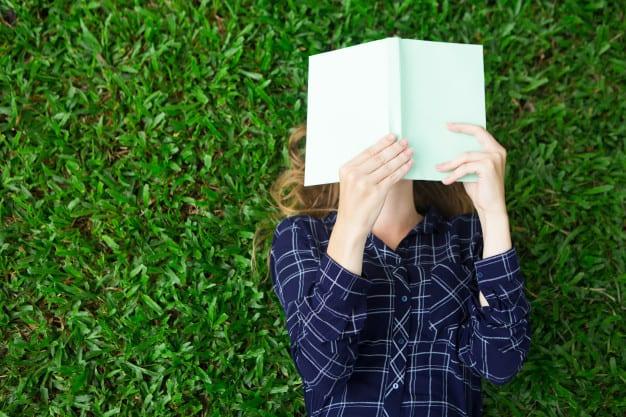 О чтении адаптированных книг на английском