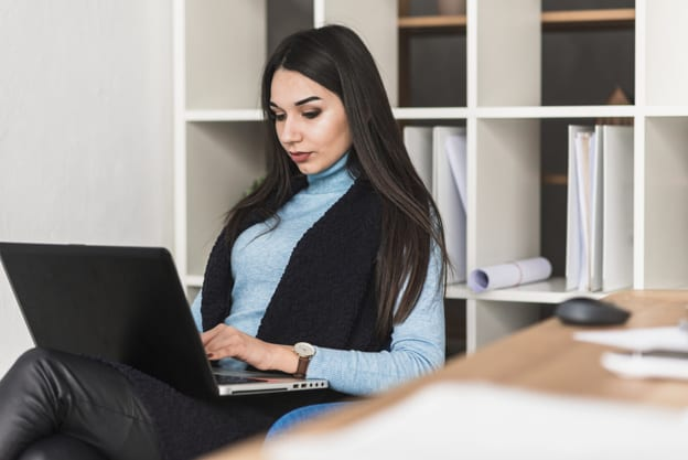 Что нужно знать начинающему онлайн преподавателю?